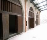 Manutenzione stabili Torino