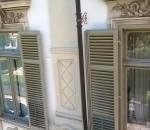 Sostituzione tapparelle Torino