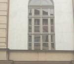 Creazione infissi nuovi Torino