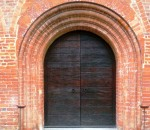 Restauro porte e portoni Torino